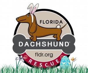 2014 FLDR_Easter