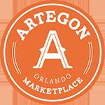 artegon_logo-150x150